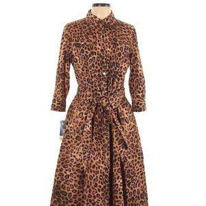 Jones New York Elegant Casual Dress